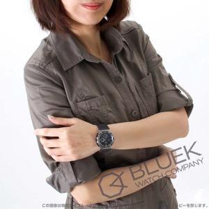 オメガ コンステレーション ダブルイーグル クロノグラフ 腕時計 ユニセックス OMEGA 121.92.35.50.01.001