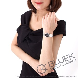 オメガ コンステレーション ポリッシュ ダイヤ 腕時計 レディース OMEGA 123.10.24.60.51.002