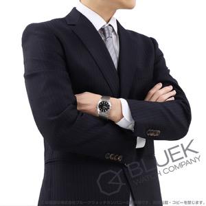 オメガ コンステレーション ブラッシュ 腕時計 メンズ OMEGA 123.10.35.20.01.002