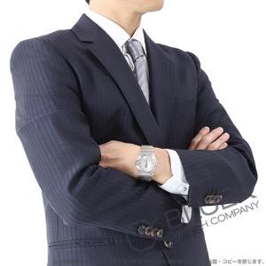オメガ コンステレーション ブラッシュ 腕時計 ユニセックス OMEGA 123.10.35.20.02.001