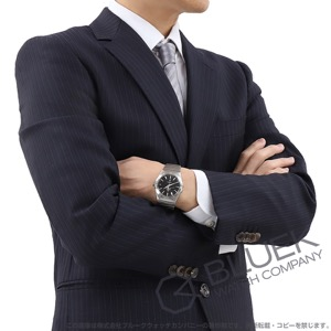 オメガ コンステレーション ブラッシュ 腕時計 メンズ OMEGA 123.10.38.21.01.002
