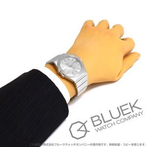 オメガ コンステレーション 腕時計 メンズ OMEGA 123.10.38.21.02.001