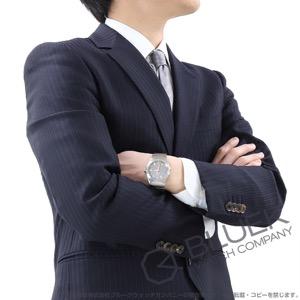 オメガ コンステレーション ブラッシュ 腕時計 メンズ OMEGA 123.10.38.21.06.002