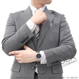 オメガ コンステレーション 腕時計 メンズ OMEGA 123.10.38.22.01.001
