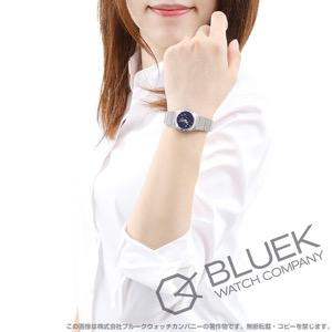 オメガ コンステレーション ブラッシュ ダイヤ 腕時計 レディース OMEGA 123.15.24.60.03.001