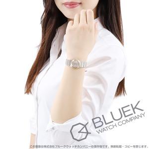 オメガ コンステレーション ブラッシュ 腕時計 レディース OMEGA 123.20.24.60.02.002