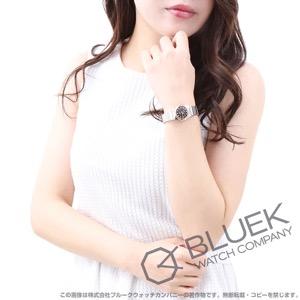 オメガ コンステレーション ポリッシュ ダイヤ 腕時計 レディース OMEGA 123.20.24.60.63.002