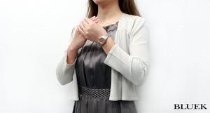 オメガ コンステレーション ブラッシュ ダイヤ 腕時計 レディース OMEGA 123.20.27.20.57.001