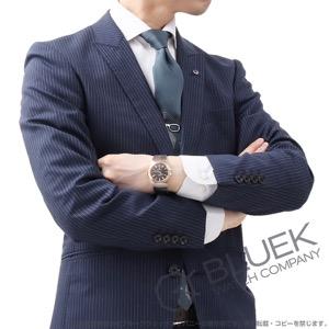 オメガ コンステレーション ユニセックス 123.20.35.20.06.002