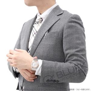 オメガ コンステレーション 腕時計 メンズ OMEGA 123.20.35.60.02.001