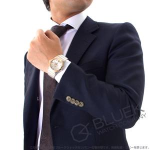 オメガ コンステレーション ブラッシュ 腕時計 メンズ OMEGA 123.20.38.21.02.001