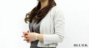 オメガ コンステレーション ブラッシュ ダイヤ 腕時計 レディース OMEGA 123.25.24.60.55.001