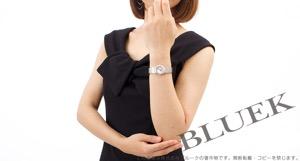 オメガ コンステレーション ブラッシュ ダイヤ 腕時計 レディース OMEGA 123.25.24.60.55.009