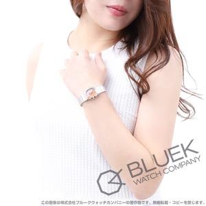 オメガ コンステレーション ブラッシュ ダイヤ 腕時計 レディース OMEGA 123.25.24.60.57.002
