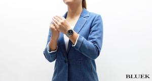 オメガ シーマスター プロフェッショナル 300m防水 腕時計 ユニセックス OMEGA 212.30.36.20.01.002