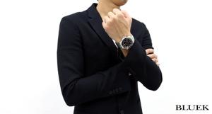 オメガ シーマスター プロフェッショナル クロノグラフ 300m防水 腕時計 メンズ OMEGA 212.30.42.50.01.001