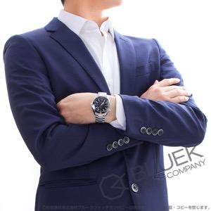 オメガ シーマスター プラネットオーシャン マスタークロノメーター 600m防水 腕時計 メンズ OMEGA 215.30.40.20.01.001
