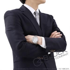 オメガ シーマスター プラネットオーシャン マスタークロノメーター 600m防水 腕時計 メンズ OMEGA 215.30.40.20.04.001