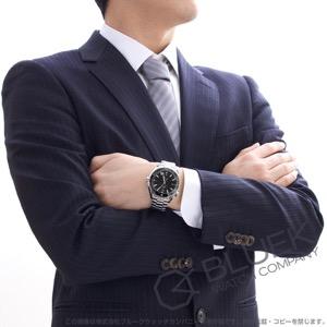 オメガ シーマスター プラネットオーシャン マスタークロノメーター 600m防水 腕時計 メンズ OMEGA 215.30.44.21.01.001