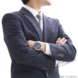 オメガ シーマスター プラネットオーシャン マスタークロノメーター クロノグラフ 600m防水 腕時計 メンズ OMEGA 215.30.46.51.03.001