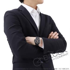 オメガ シーマスター プラネットオーシャン マスタークロノメーター 600m防水 腕時計 メンズ OMEGA 215.92.40.20.01.001
