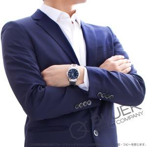 オメガ シーマスター アクアテラ マスタークロノメーター 腕時計 メンズ OMEGA 220.10.38.20.03.001
