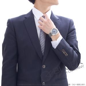 オメガ シーマスター アクアテラ マスタークロノメーター 腕時計 メンズ OMEGA 220.10.41.21.06.001