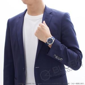 オメガ シーマスター アクアテラ マスタークロノメーター 腕時計 メンズ OMEGA 220.12.38.20.03.001