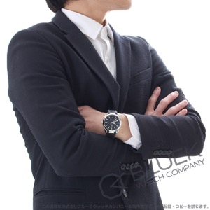 オメガ シーマスター アクアテラ マスタークロノメーター 腕時計 メンズ OMEGA 220.12.41.21.01.001