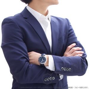 オメガ シーマスター アクアテラ アリゲーターレザー マスタークロノメーター 腕時計 メンズ OMEGA 220.13.41.21.03.001