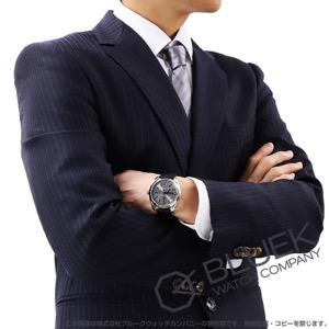 オメガ シーマスター アクアテラ マスタークロノメーター アリゲーターレザー 腕時計 メンズ OMEGA 220.13.41.21.06.001