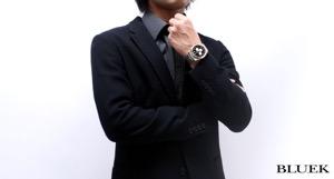 オメガ シーマスター アクアテラ クロノグラフ 腕時計 メンズ OMEGA 221.20.42.40.01.002