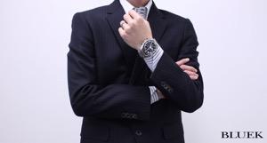 オメガ シーマスター プラネットオーシャン クロノグラフ 600m防水 腕時計 メンズ OMEGA 2210.52