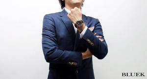 オメガ シーマスター プラネットオーシャン クロノグラフ 600m防水 RG金無垢 アリゲーターレザー 腕時計 メンズ OMEGA 222.63.46.50.01.001