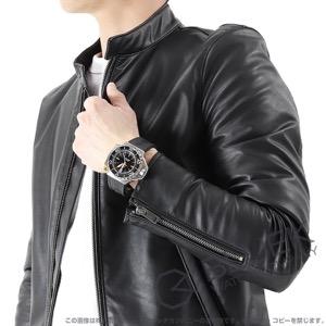 オメガ シーマスター プロプロフ 1200m防水 腕時計 メンズ OMEGA 224.32.55.21.01.001