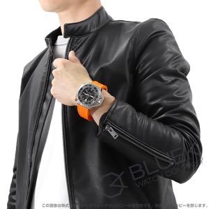 オメガ シーマスター プロプロフ 1200m防水 腕時計 メンズ OMEGA 224.32.55.21.01.002