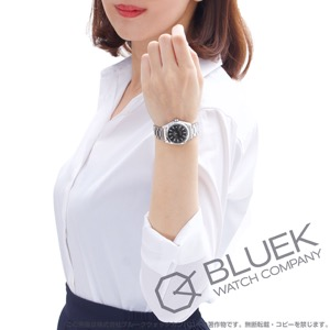 オメガ シーマスター アクアテラ 腕時計 レディース OMEGA 231.10.30.60.06.001