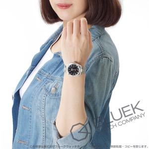 オメガ シーマスター アクアテラ 腕時計 レディース OMEGA 231.10.34.20.01.001