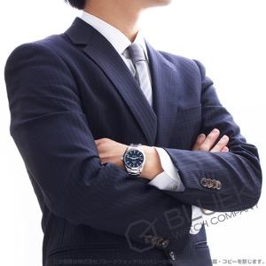 オメガ シーマスター アクアテラ マスターコーアクシャル 腕時計 メンズ OMEGA 231.10.39.21.01.002