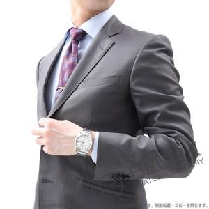 オメガ シーマスター アクアテラ 腕時計 メンズ OMEGA 231.10.39.21.02.001