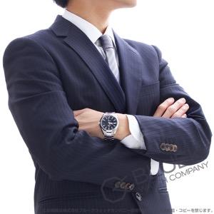 オメガ シーマスター アクアテラ マスターコーアクシャル 腕時計 メンズ OMEGA 231.10.39.21.03.002