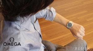 オメガ シーマスター アクアテラ 腕時計 メンズ OMEGA 231.10.39.21.06.001