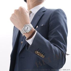 オメガ シーマスター アクアテラ ダイヤ 腕時計 メンズ OMEGA 231.10.39.21.54.001