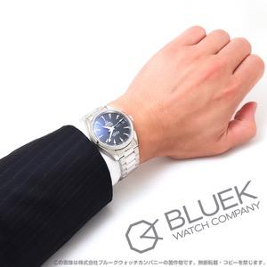 オメガ シーマスター アクアテラ アニュアルカレンダー 腕時計 メンズ OMEGA 231.10.39.22.01.001