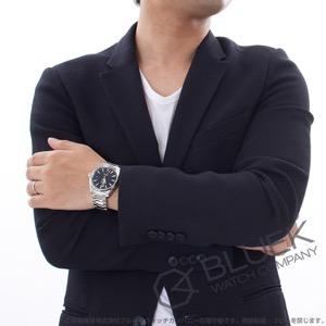 オメガ シーマスター アクアテラ 腕時計 メンズ OMEGA 231.10.42.21.01.002