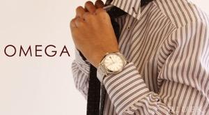 オメガ シーマスター アクアテラ 腕時計 メンズ OMEGA 231.10.42.21.02.001