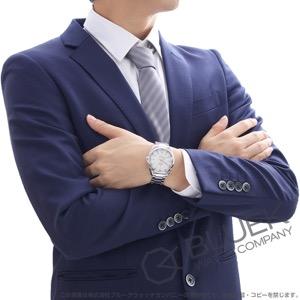 オメガ シーマスター アクアテラ マスターコーアクシャル 腕時計 メンズ OMEGA 231.10.42.21.02.003