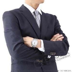オメガ シーマスター アクアテラ マスターコーアクシャル 腕時計 メンズ OMEGA 231.10.42.21.02.006