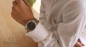 オメガ シーマスター アクアテラ 腕時計 メンズ OMEGA 231.10.42.21.06.001