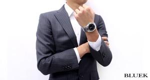 オメガ シーマスター アクアテラ 腕時計 メンズ OMEGA 231.10.42.22.01.001